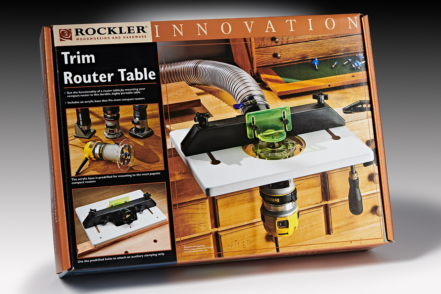 454665 #43550 RocklerTrimRouterTable 9047 Copy
