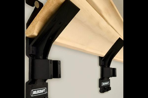 226421 Milescraft Crown Hangers