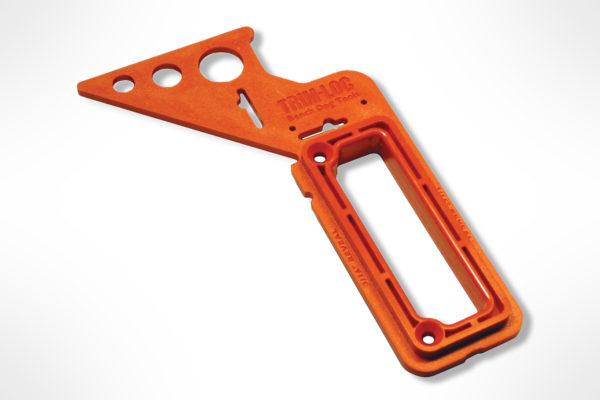 222122 Bench Dog Trim-Loc™ Installation Tool