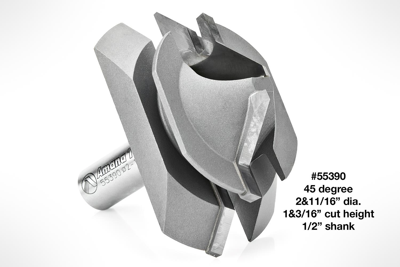 55390 C 1 Copy
