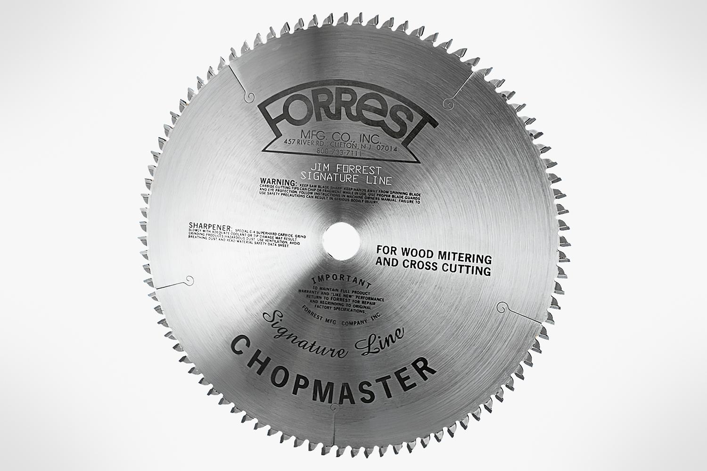 Chopmaster Signature Line 6n63 Lj Copy